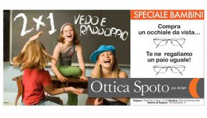 spoto2-11