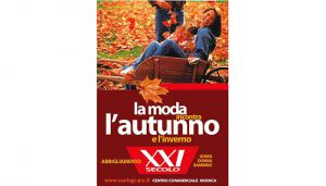 xxiAutunno_140-x-200