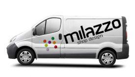 milazzo3