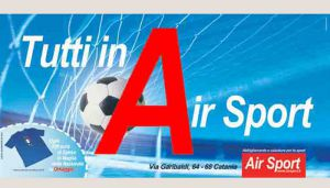 Airsport600-300-