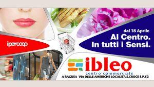 Ibleo6